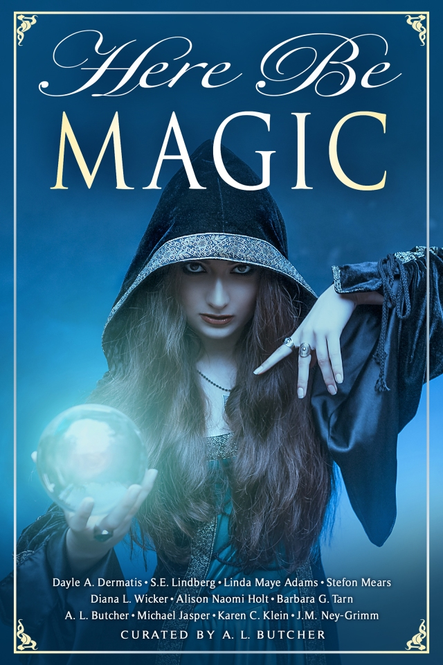 Magic bundle cover.jpg