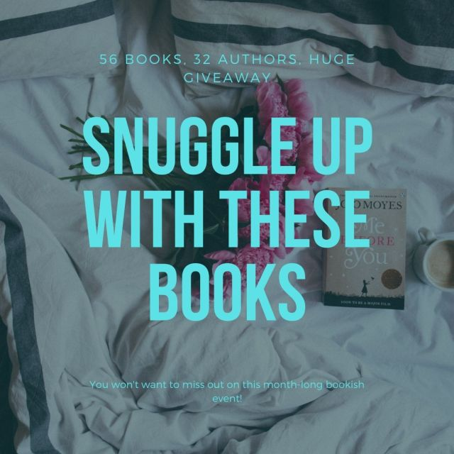 Snuggle Up Graphic 3.jpg
